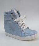 ON001 BLUE