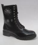 SA8723 BLACK