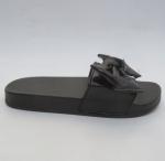 20137-4A BLACK