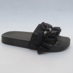 20145-4A BLACK