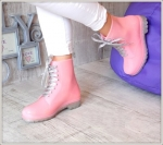S35-20 PINK