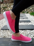 85876 NEON PINK