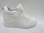 921-01 WHITE