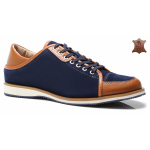 SH48-13 NAVY BROWN