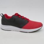 V0091-2 RED