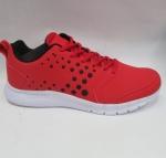 V0159-2 RED/BLACK
