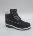 Y10-N1 BLACK/WHITE