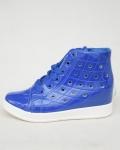 YD-61 BLUE