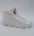 ZY1614-9 WHITE