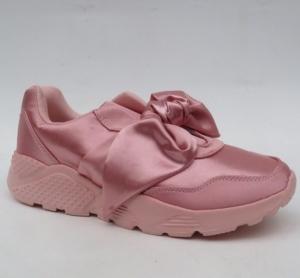 """Купить Кроссовки женские опт Obuw 1310-4C. Обувь оптом - """"Первый обувной"""""""