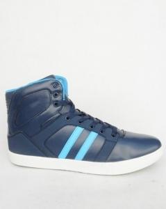 Мужская зимняя обувь оптом - мужские ботинки 9487-1