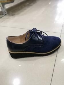 Женские туфли оптом - удобные женские туфли