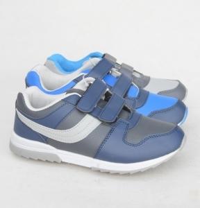 Купить обувь оптом в Украине - детские кроссовки 605C MIX