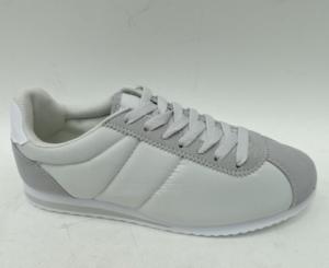 """Купить Кроссовки женские опт Obuw 86-142 grey. Обувь оптом - """"Первый обувной"""""""