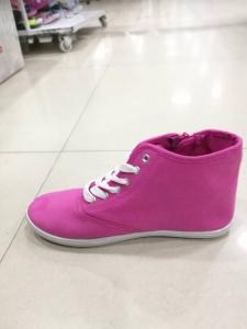 """Купить Кеды женские оптом - слипоны, криперы, эспадрильи Obuw 2501. Обувь оптом - """"Первый обувной"""""""