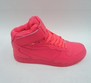 """Купить Кроссовки женские опт Obuw b303-66. Обувь оптом - """"Первый обувной"""""""