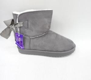 Купить оптом угги b54-3 grey - недорого в интернет-магазине 1shoes