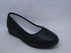Женские туфли оптом - легкие балетки CB920