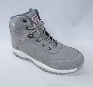 Купить оптом зимние ботинки b1730-3 - недорого в интернет-магазине 1shoes