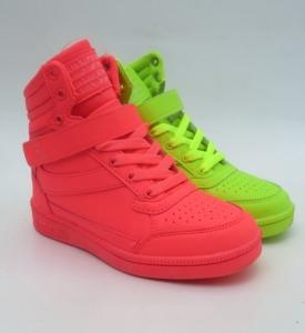 Купить обувь оптом в Украине - кроссовки CH10-911