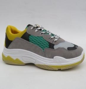 """Купить Кроссовки женские опт Obuw D1901-613. Обувь оптом - """"Первый обувной"""""""
