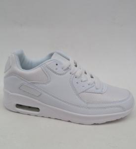 """Купить Кроссовки женские опт Obuw DN1-3 WHITE. Обувь оптом - """"Первый обувной"""""""