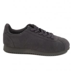 """Купить Кроссовки женские опт Obuw DS7-60. Обувь оптом - """"Первый обувной"""""""