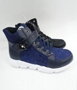 Обувь детская оптом - купить модные детские ботинки k101 mix
