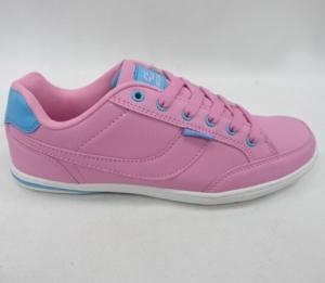 """Купить Кроссовки женские опт Obuw KMT170-5. Обувь оптом - """"Первый обувной"""""""