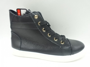 """Купить Кеды женские оптом - слипоны, криперы, эспадрильи Obuw TL510-2. Обувь оптом - """"Первый обувной"""""""