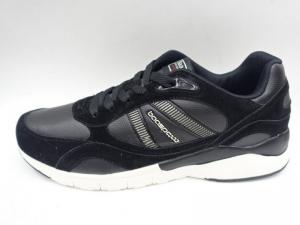 Мужские мужские кроссовки TM573-1 - купить оптом