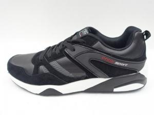 Мужские кроссовки мужские TM578-1 - купить оптом