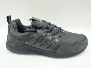 Мужские мужские кроссовки TM579-2 - купить оптом
