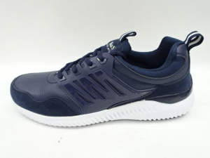 Мужские мужские кроссовки TM579-3 - купить оптом