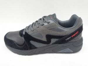 Мужские мужская обувь TM592-1 - купить оптом