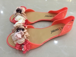 Дешевая обувь оптом - купить балетки LS06 CORAN