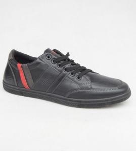 Мужские мужские кроссовки M7033-1 - купить оптом