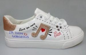 """Купить Кеды женские оптом - слипоны, криперы, эспадрильи Obuw M898 CHAMP. Обувь оптом - """"Первый обувной"""""""