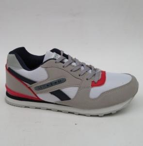 Мужские мужские кроссовки MK51 - купить оптом