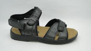 Летняя обувь оптом - купить мужские босоножки JD03A  босоножки