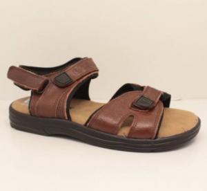 Летняя обувь оптом - купить летние босоножки из эко-кожи jd03b  босоножки