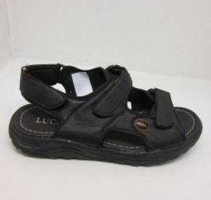 Летняя обувь оптом - купить мужские босоножки 1959a  босоножки