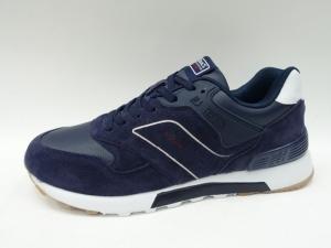 Мужские мужские кроссовки BaaS M590-3 - купить оптом