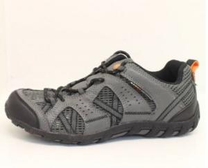 Мужские летние мужские кроссовки 9-34200dgre - купить оптом