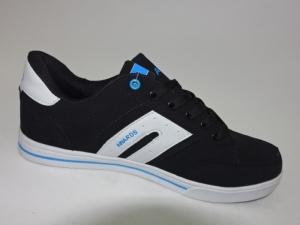 Мужские мужские кроссовки mc4003-1a - купить оптом