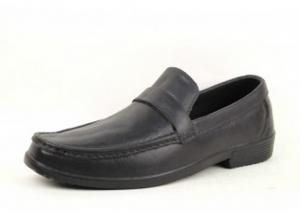 Мужские туфли оптом - мужские туфли SCM101