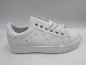 """Купить Кеды женские оптом - слипоны, криперы, эспадрильи Obuw 7-K3562B. Обувь оптом - """"Первый обувной"""""""