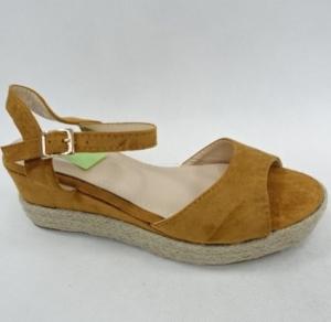 Дешевая обувь оптом - купить босоножки летние TS-19 CAMEL
