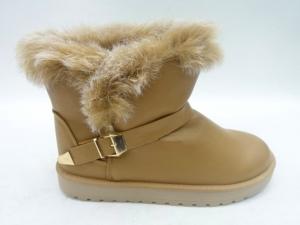 Купить оптом угги an33 camel - недорого в интернет-магазине 1shoes